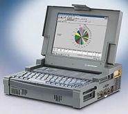 Keysight Agilent HP J2300E Advi