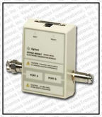 Keysight Agilent HP 85092C 2-po