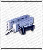 Keysight Agilent HP 81623B Ge O