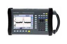 Willtek Spectrum Analyzer 9102