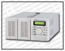 Used Instek PSH-3610