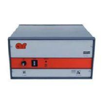 Amplifier Research RF Amplifier