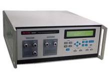 Spirent/TAS/Netcom 4600A 2 Chan