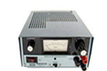 Used PMC BPA-60D in