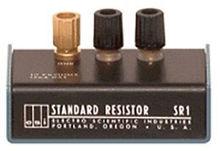 ESI Standard SR1-100K
