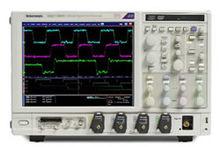 Tektronix DSA71254 12.5 Digital