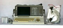 Keysight Agilent HP 4953A Proto