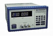 BK Precision 1787A Programmable