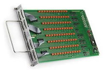 Keithley Switch Card 7075