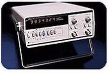 Agilent Frequency Counter 5314A