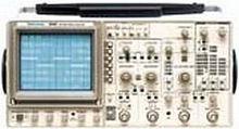 Tektronix 2246A 100 MHz, Analog