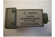 Agilent Mixer 11970W