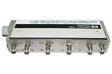 Keysight Agilent HP 8768K Multi