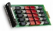 Keithley Switch Card 7067