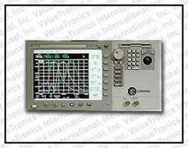 Keysight Agilent HP 86142A Opti