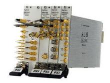 Keysight Agilent HP M9381A PXIe