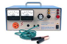 Sotcher Measurement, Inc. 568 H