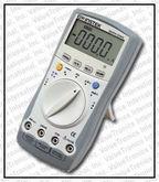 Used Instek GDM-394