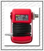 Fluke Pressure Sensor 700P29EX