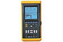 Fluke 96B 2 Channel - 60 MHz, S