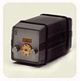 Agilent Mixer 11974Q