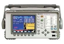 Keysight Agilent HP 37718A STM-