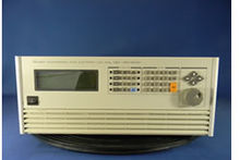 Chroma AC Electronic Load 63803