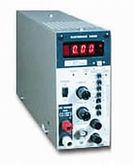 Kikusui PLZ72W Electronic Load