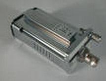 Keysight Agilent HP 54002A 50oh