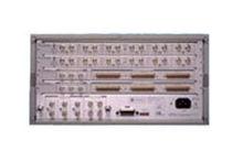 Keysight Agilent HP E5255A (8x3