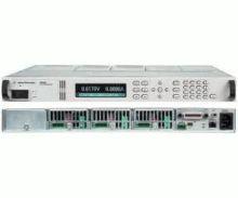 N6700B Agilent DC Power Supply