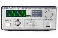 ILX Lightwave LDX-3412 Precisio