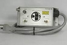 Yokogawa Electric 322710