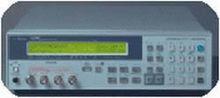 Agilent Resistance Meter 4339B