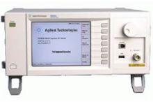 N9360A Agilent Test Set