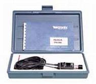 Tektronix P6202A OscilloscopeFE