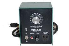 Used Staco L221 AC V