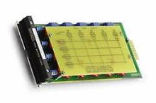 Keithley 7052 Matrix Card
