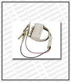 Keysight Agilent HP 16048C Alli
