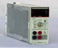 Used Tektronix 20 V,
