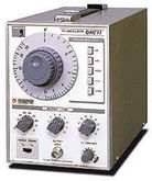 Kikusui ORC11 RC Oscillator