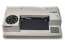 Agilent Recorder 7440A