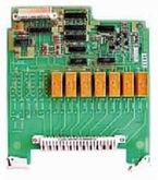 Keysight Agilent HP 44477A 250