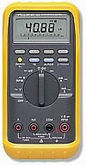 Fluke 88 Deluxe Automotive Mult