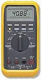Used Fluke 88 Deluxe