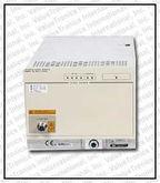 Keysight Agilent HP 70311A 3.3G