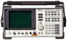 Agilent Spectrum Analyzer 8561B