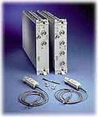 Tektronix  1 GHz, 2 Channel Dig