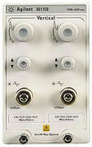 Keysight Agilent HP 86115B Dual