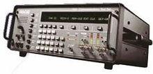 Sage 930I Communications Monito